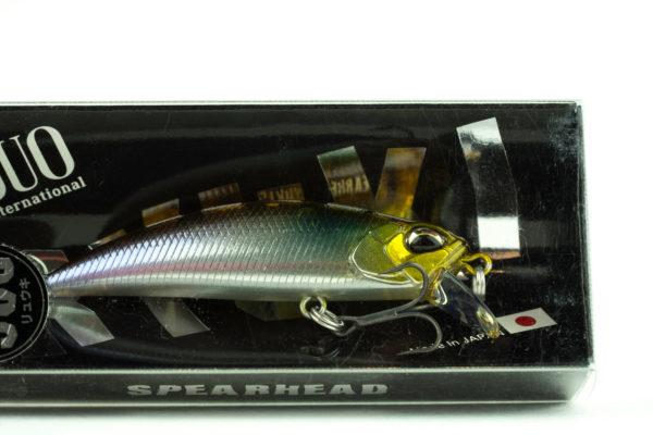 DUO Spearhead Ryuki 50S GSN3085