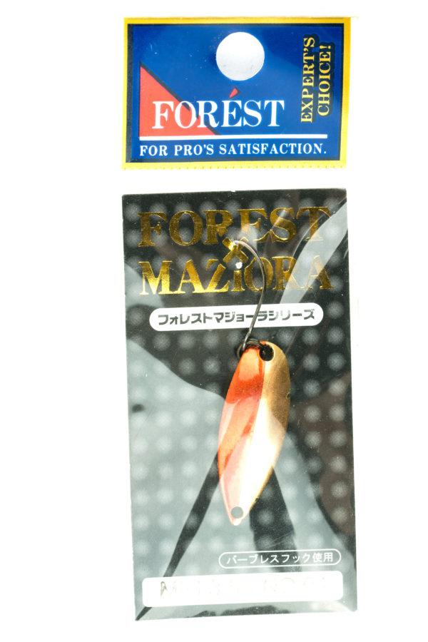 Forest Miu 3,5g 01
