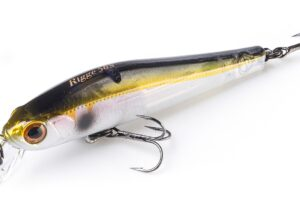 Zipbaits Rigge 56S
