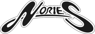 nories logo