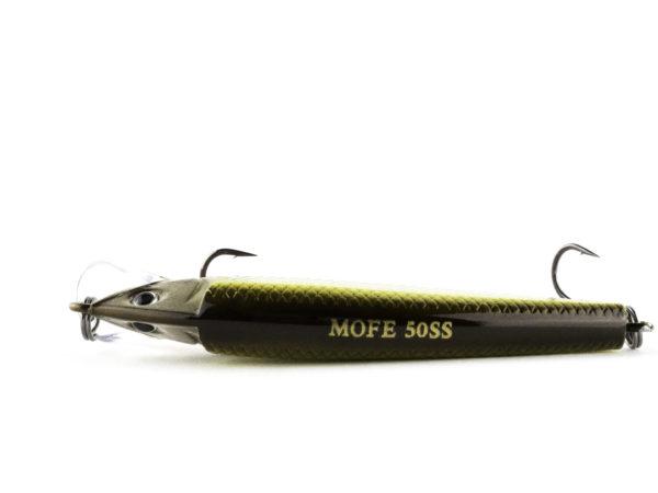Mofe 50SS 01 (2)