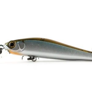 Zipbaits Rigge 56S ZR-78R