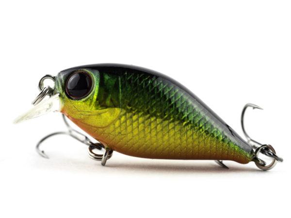 TsuYoki swing 447