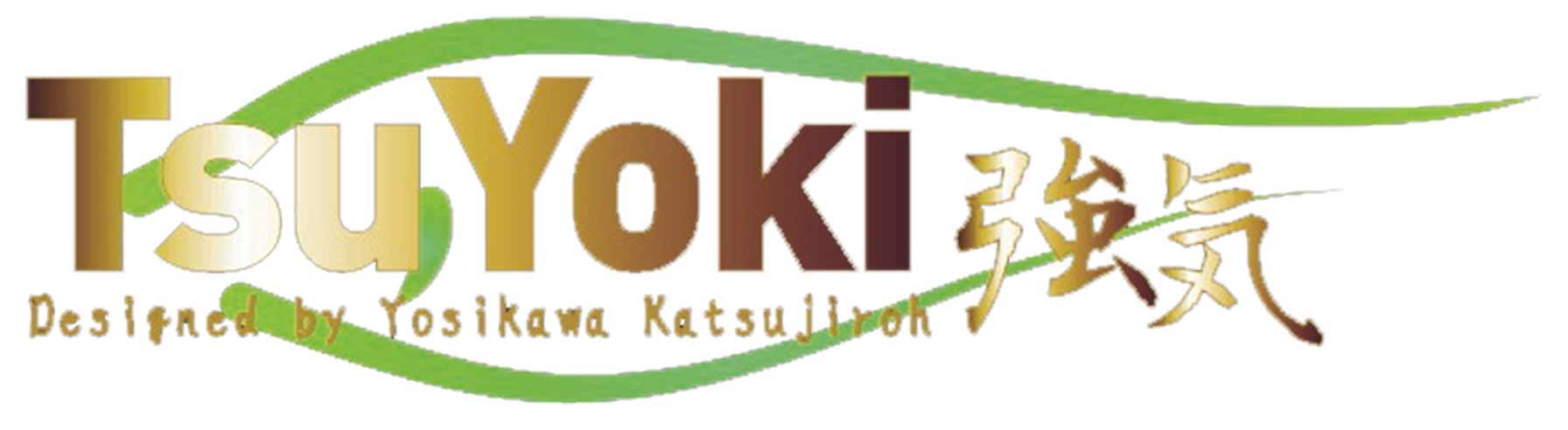 TsuYoki lures