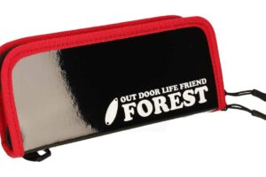forest-lure-case-m