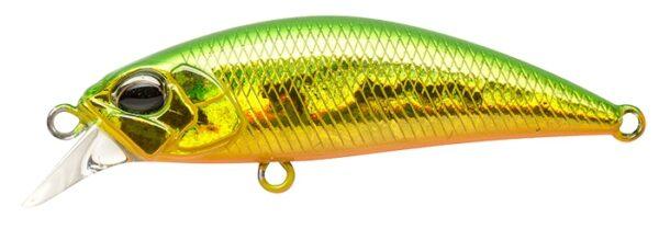 Spearhead Ryuki 45S ADA4059 Green Gold OB